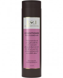 Conditioner Conditioner for Coloured Hair