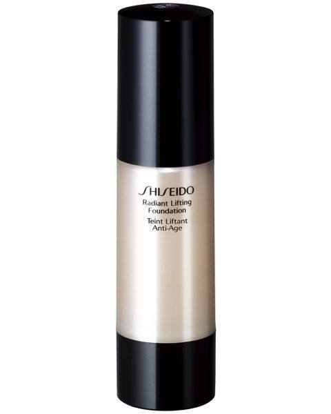 Teint Radiant Lifting Foundation SPF 15
