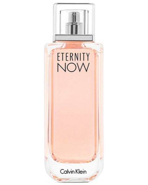 Eternity NOW for Her