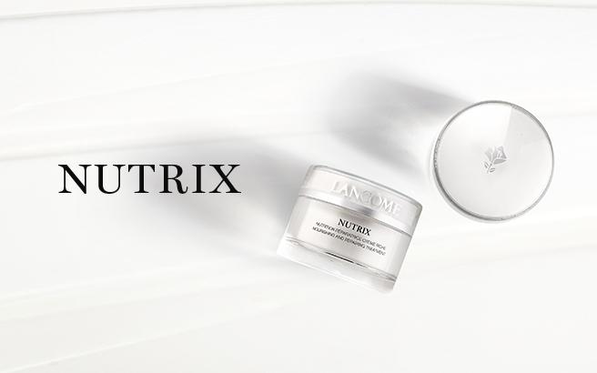 lancome-nutrix-header