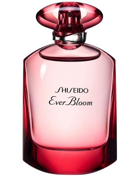 Ever Bloom Ginza Flower EdP Spray