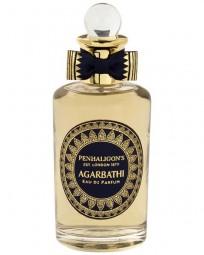 Agarbathi Eau de Parfum Spray