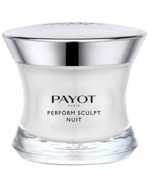 Perform Lift Sculpt Nuit