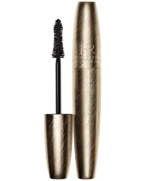 Mascara Lash Queen Perfect Blacks