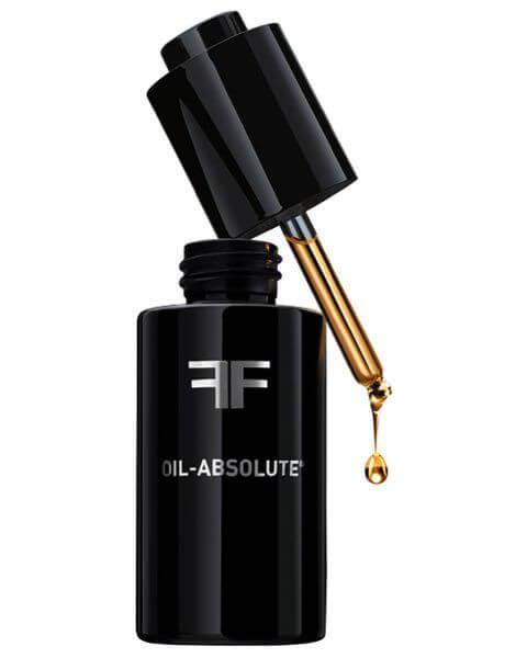 Essentials Oil-Absolute®
