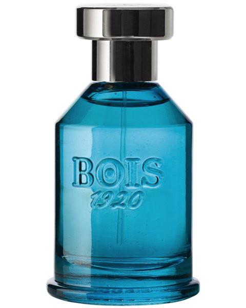 Verde di Mare Eau de Parfum Spray