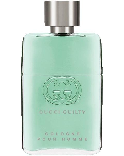 gucci-gucci-guilty-pour-homme-cologne-eau-de-toilette-spray-eau-de-toilette-50ml