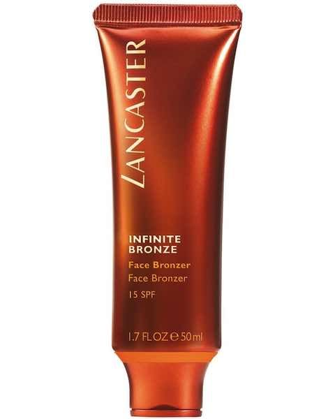 Infinite Bronze Face Bronzer Natural SPF15