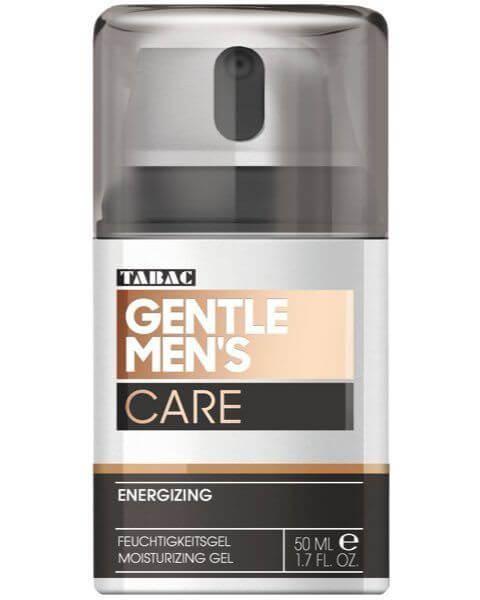 Gentlemen's Care Feuchtigskeitsgel