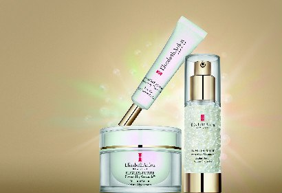elizabeth-arden-flawless-future-header58049518d9ce4
