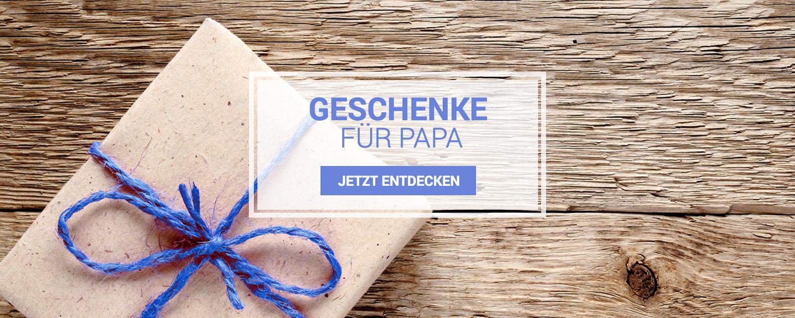 Vatertag Tolle Geschenke Fur Vater Online Kaufen Parfum De