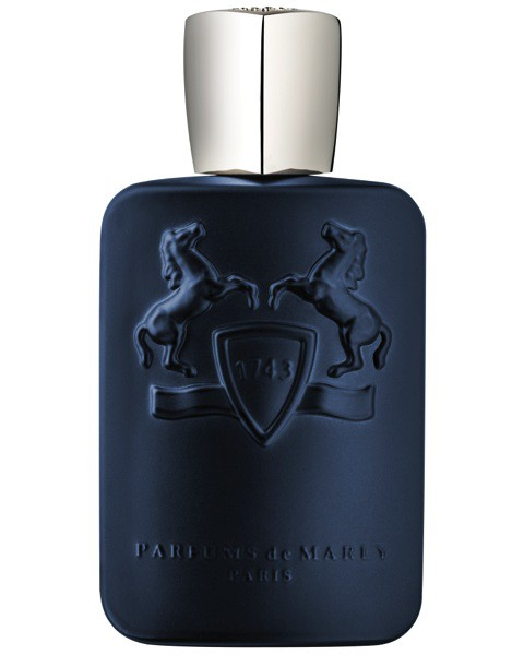 Men Layton Eau de Parfum Spray