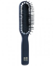 Men Unlimited Hair&Scalp Brush