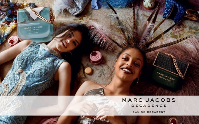 marc-jacobs-eau-so-decadent-header