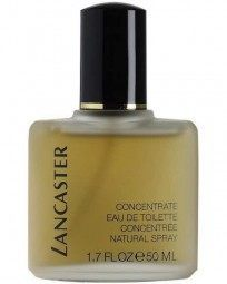 Lancaster Concentrate Eau de Toilette Spray