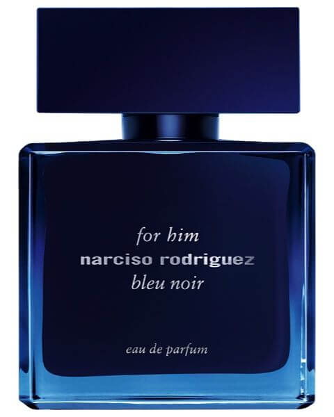 for him bleu noir Eau de Parfum Spray