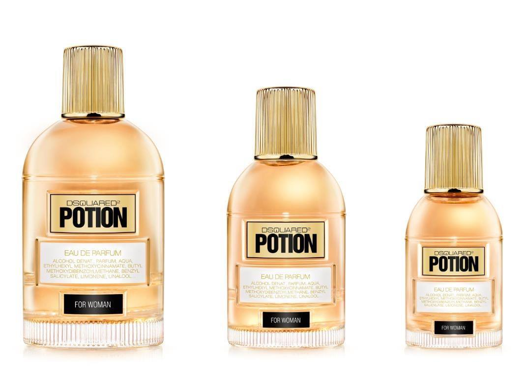 dsquared-2-potion-for-woman-header
