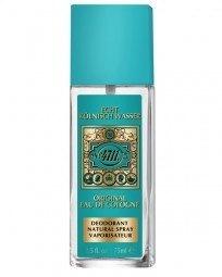 Echt Kölnisch Wasser Deodorant Spray