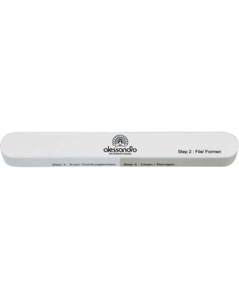 Professional Manicure Multifunktionsfeile 100-4000