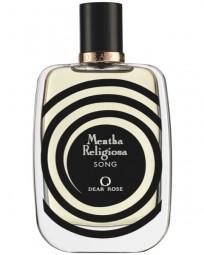 Mentha Religiosa Eau de Parfum Spray