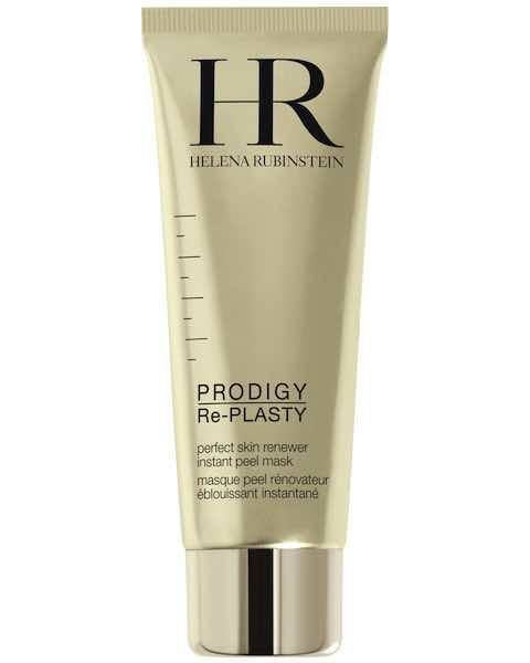 Re-Plasty High Defenition Peel Maske