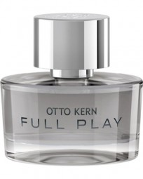 Full Play Man Eau de Toilette Spray