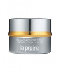 The Radiance Collection Cellular Radiance Night Cream