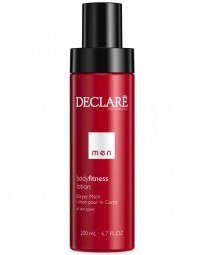 Men BodyFitness Lotion