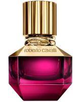 Roberto Cavalli Paradise Found for Women Eau de Parfum Spray