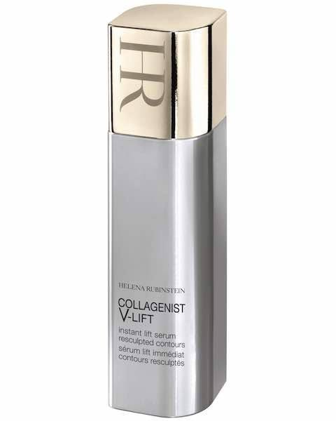 Collagenist V-Lift Serum