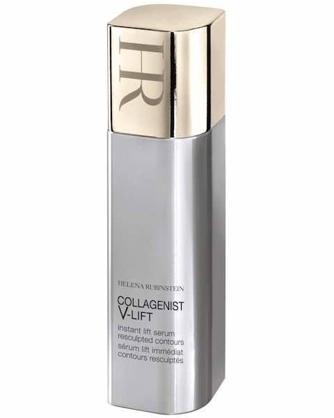 Collagenist V-Lift Serum
