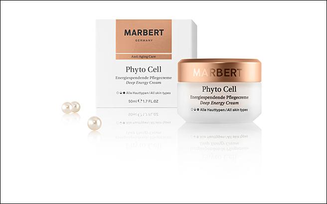 marbert-phyto-cell-header
