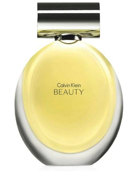 Beauty Eau de Parfum Spray