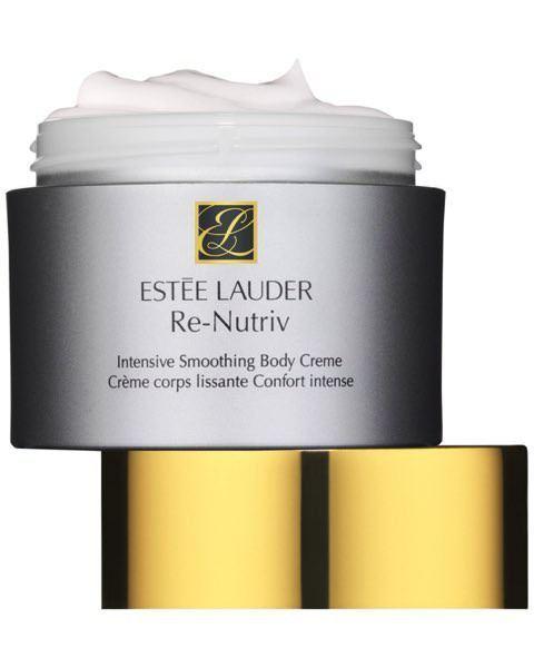 Re-Nutriv Pflege Intensive Smoothing Body Cream