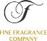Fine Fragrance Company
