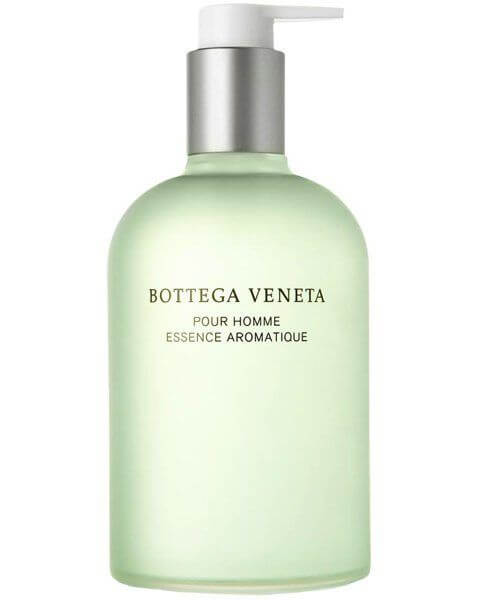 Pour Homme Essence Aromatique Hand & Body Wash