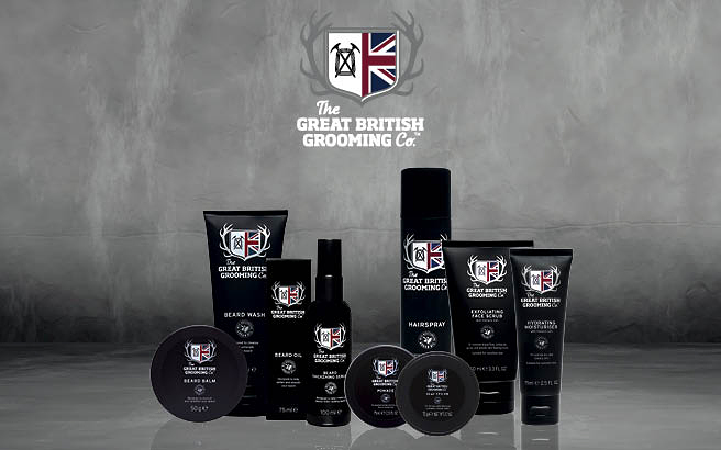 the-great-british-grooming-header