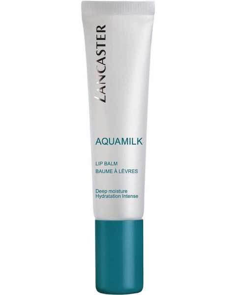 Aquamilk Lip Balm