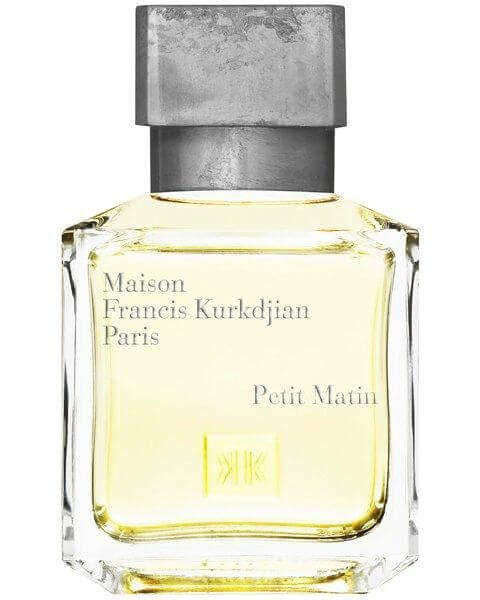 Petit Martin Eau de Parfum Spray