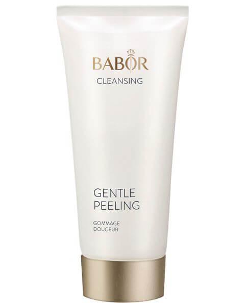 Cleansing Gentle Peeling