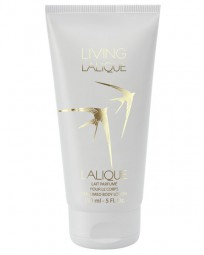 Living Lalique Body Lotion