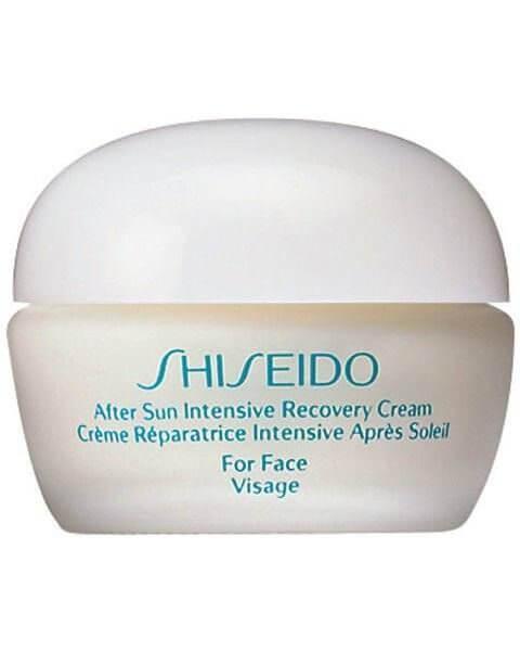 After Sun Sun Care After Sun Intensive Recovery Cream