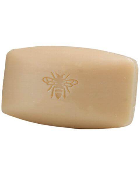 Honig Honey Extra-Gentle Soap