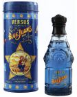 Blue Jeans Eau de Toilette Spray