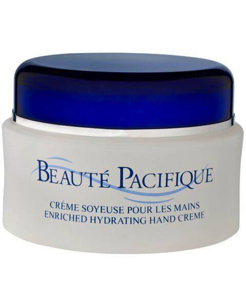 Körperpflege Enriched Hydrating Hand Cream