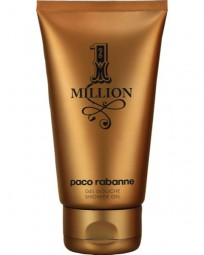 1 Million Shower Gel