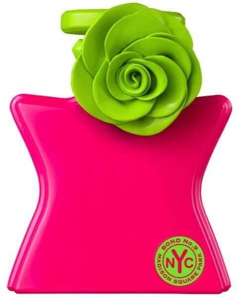 Madison Square Park Eau de Parfum Spray