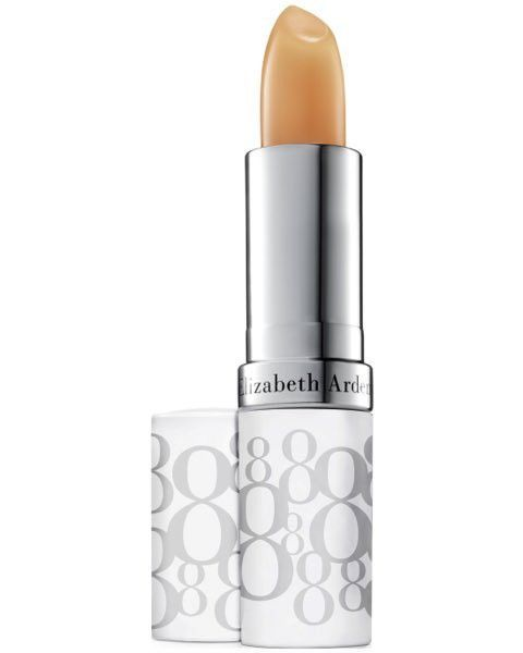 Eight Hour Lip Protection Stick