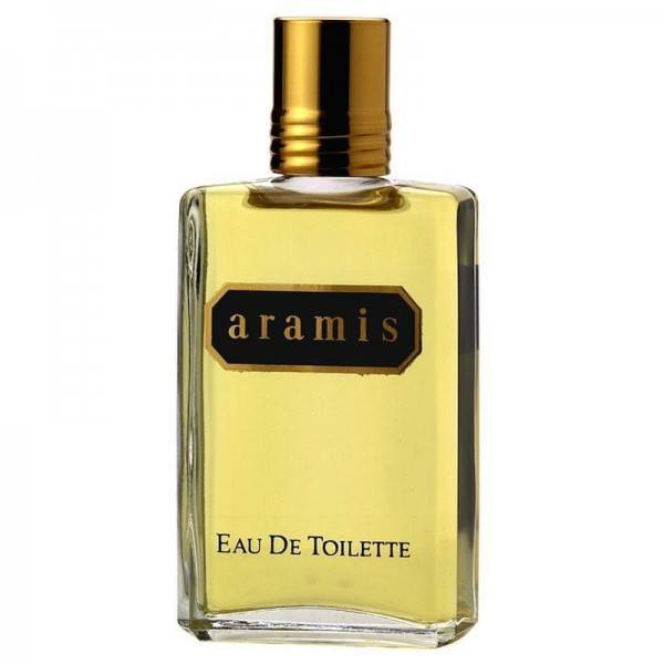 Aramis Classic Eau de Toilette Schüttflakon