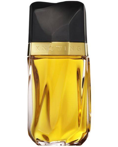 Knowing Eau de Parfum Spray